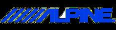niagara falls ny car audio